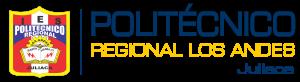 Politécnico Regional Los Andes